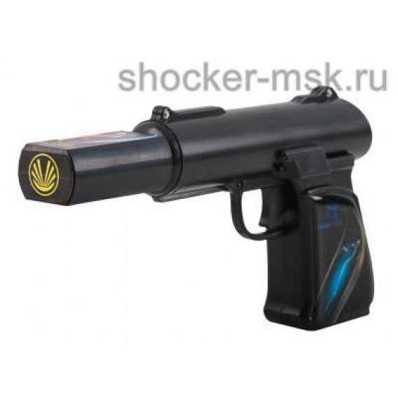 Электрошокер-пистолет Air M140